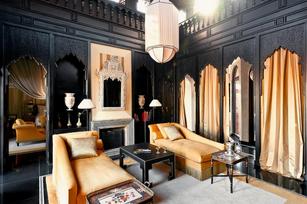 Suite Selman Marrakech